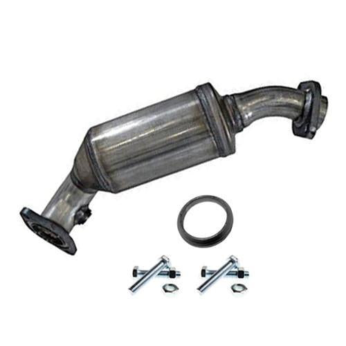 Fits 2001 To 2005 Chrysler Dodge /& Plymouth Neon 2.0L V4 Catalytic Converter