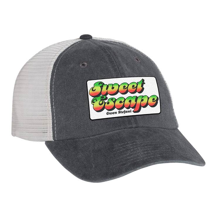 Sweet Escape Hat - Gwen Stefani