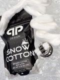 (NEW) SNOW COTTON