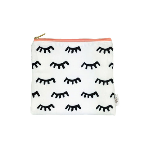 Lashes Petit Pouch - Lifetique