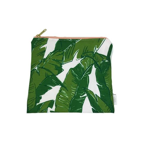 Palmtastic Petit Pouch - Lifetique