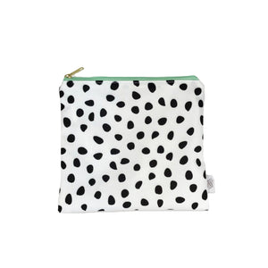 Spots Petit Pouch - Lifetique