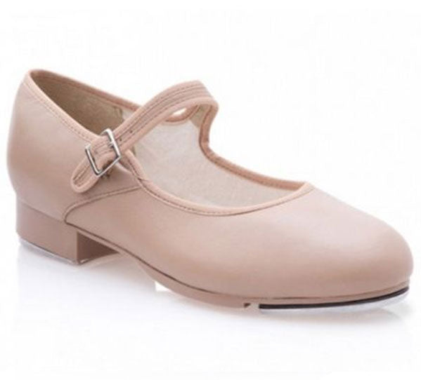 Capezio Mary Jane Tap Shoe 3800C