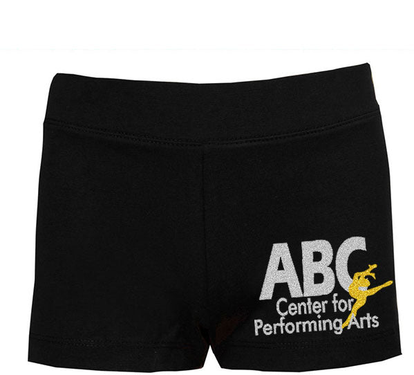 ABC Center for Performing Arts Dance Shorts