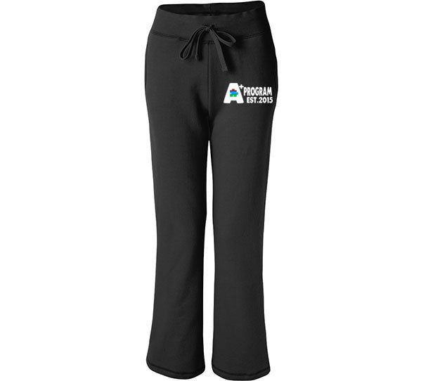 CITI Ladies Sweatpants