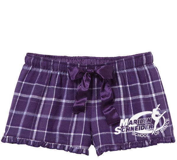 MSSOD Bitty Boxers