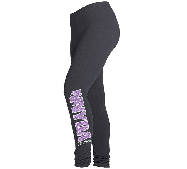 NNYDA Leggings-TODDLER