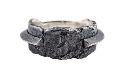 Bind Ring for men