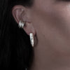 Longear Ear Cuffs - Set Of Four