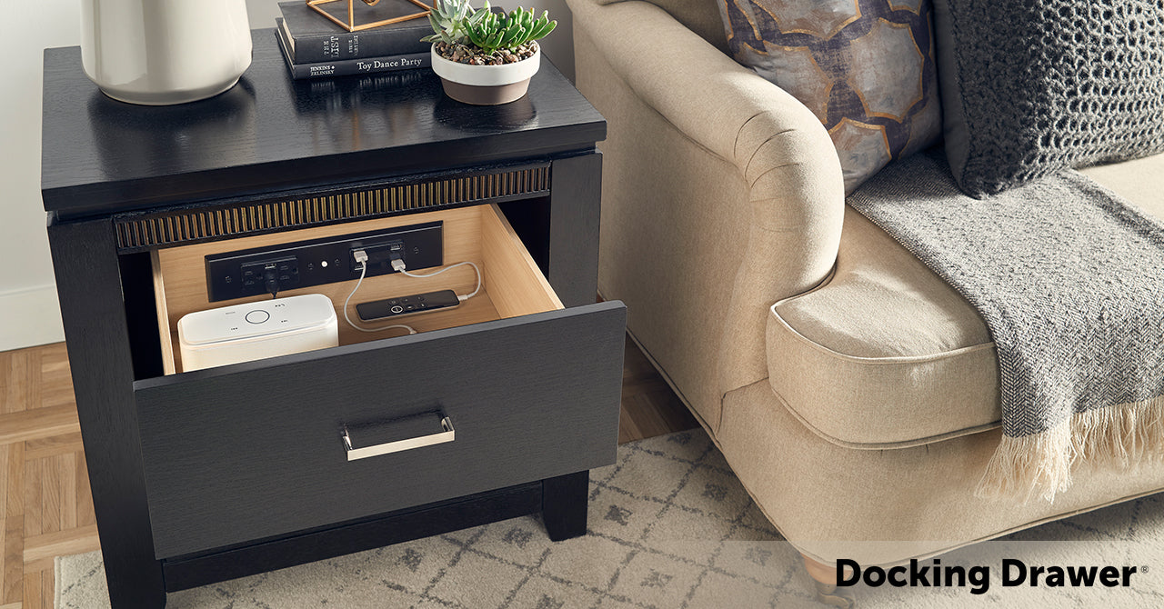 DD-Blade-Duo-0290-30100-Living-Room-End-Table-2