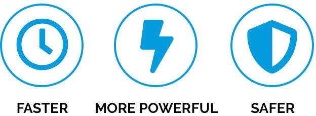 Power-Delivery-graphics-031419-1
