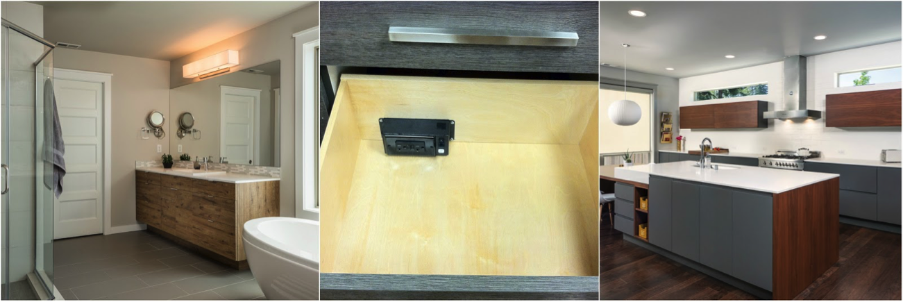 Style Drawer series outlet.png