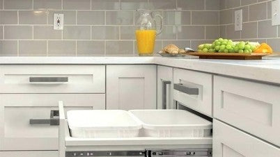 soft-close-cabinets-home-depot-cabinet-gallery-bay-designer-series-designer-kitchen-cabinets-available-at-home-depot-home-depot-soft-close-cabinets-and-drawers