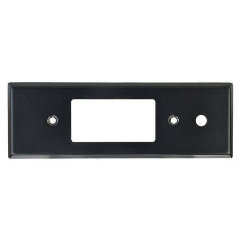 Blade and Slim Series Cover Plate