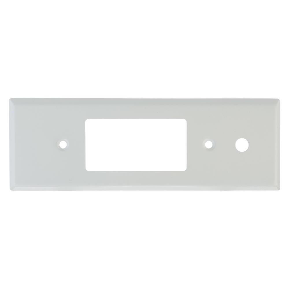 Replacement Cover Plates
