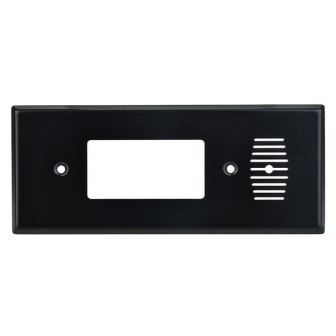 Style Drawer Series Cover Plate