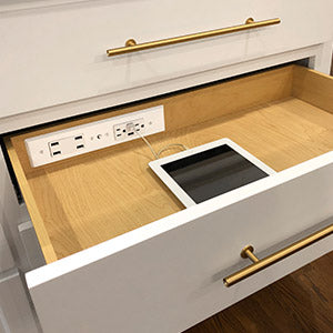 docking drawer product reviews