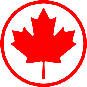 Made for Canada icon