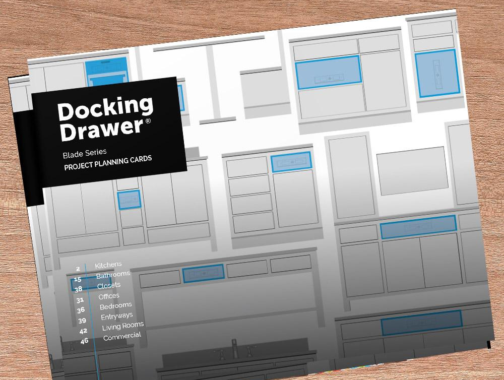 Project Planning Cards