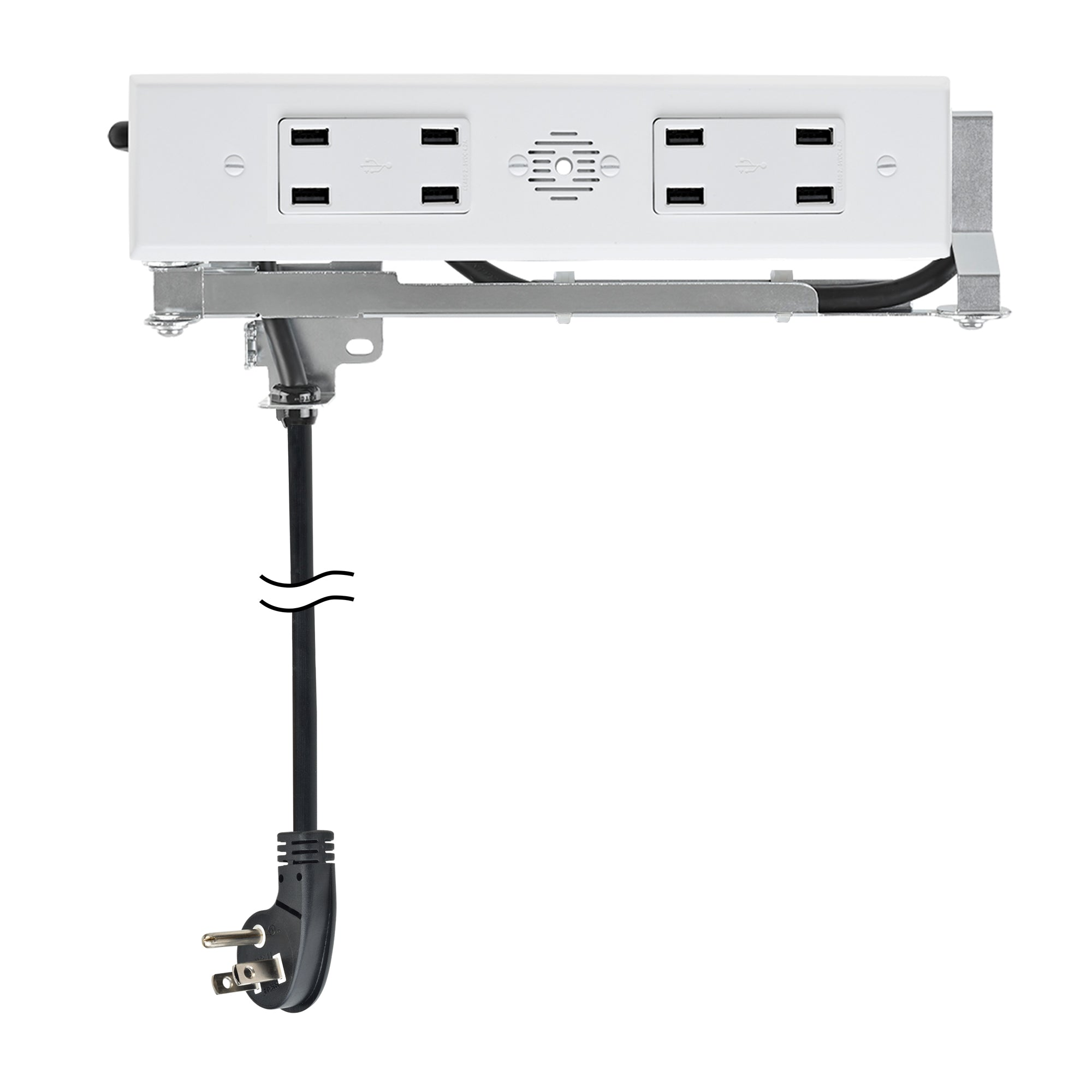 Blade Duo outlet