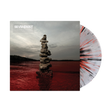 "PRESALE: Sevendust ""Blood & Stone 