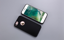 Anti Gravity Protective Case For iPhone/Samsung