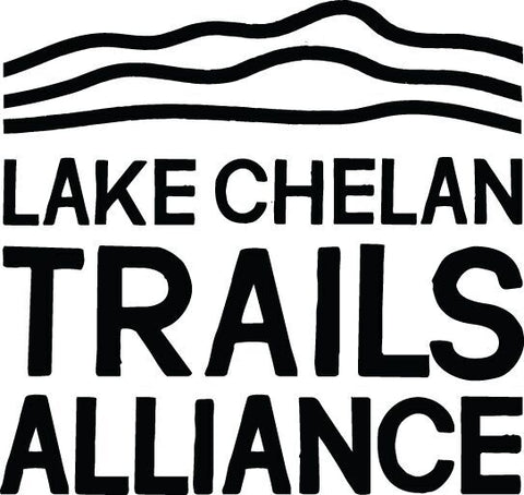 Lake Chelan Trails Alliance
