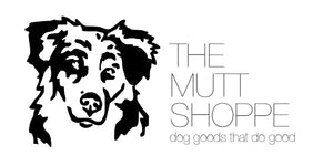 The Mutt Shoppe