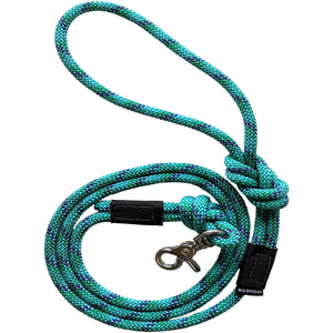 Islander Climbing Rope Leash