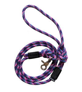 Razzleberry Climbing Rope Leash