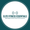 Elite Fitness Essentials