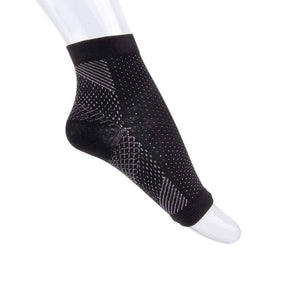 Foot Compression Sleeve - Elite Fitness Essentials
