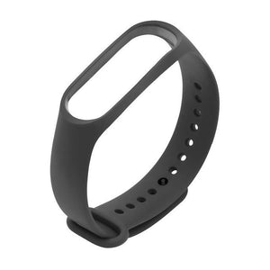 Smart Fitness Tracker w/ HR & BP Monitor Replacement Bands Elite Fitness Essentials show as photo 4 China