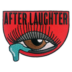 After Laughter Patch