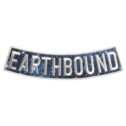 Earthbound XL Rocker