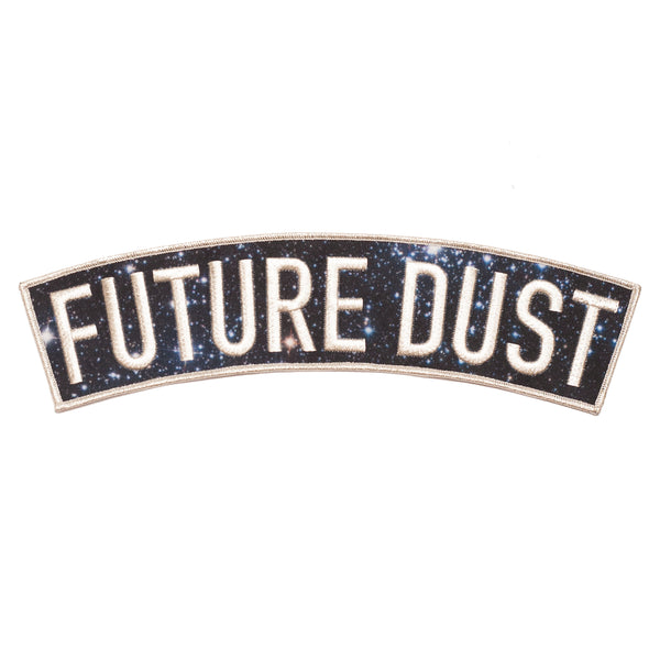Future Dust XL Rocker