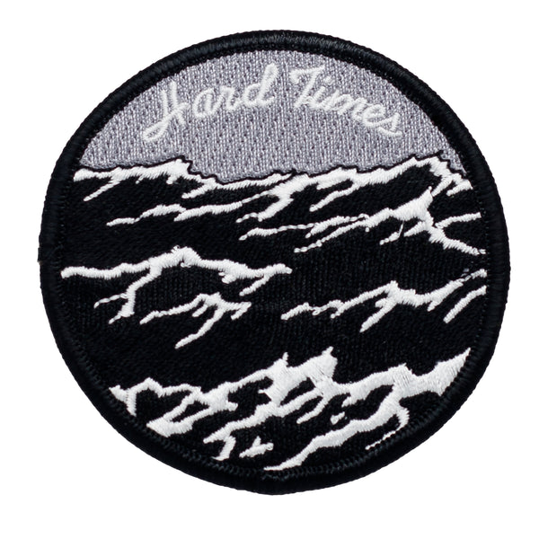 Hard Times Patch