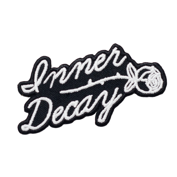 Inner Decay Outline Patch