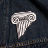 Decline And Fall Patch