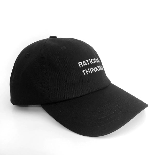 Rational Thinking Hat
