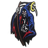 Park Bong Chill Reaper Patch
