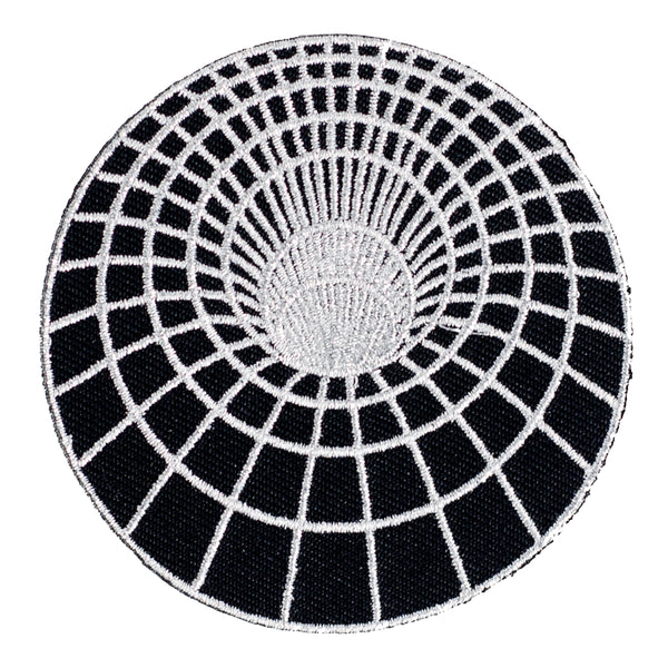 Wormhole Patch