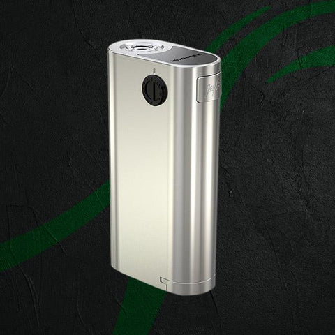 Wismec - Noisy Cricket II D22 Kit - The Vapery Cape Town