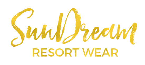 SunDream Resort Wear
