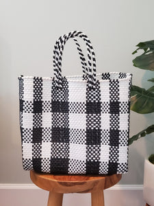 Medium Oaxaca Tote