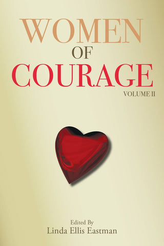 Women of Courage, volume 2
