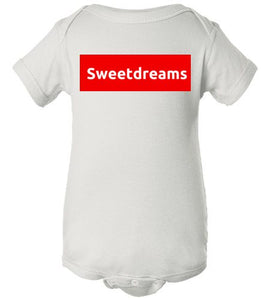 Sweetdreams Onezy