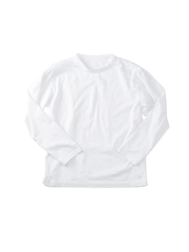 45 Star T-shirt in White