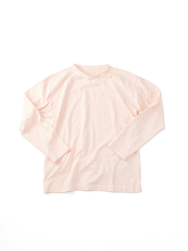 45 Star T-shirt in Pink