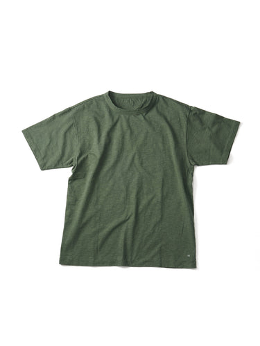 45 Star T-shirt (Men's)